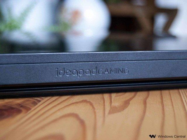 IdeaPad Gaming 3i 15