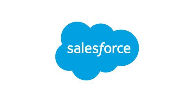 Salesforce confirme des licenciements malgré un très bon trimestre