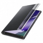 Galaxy Note20 Ultra S-View flip covers