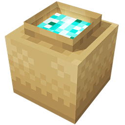Minecraft Dungeons Diamond Dust