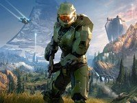 Everything we know about Halo Infinite (so far)