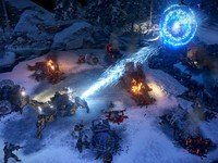 Wasteland 3 Beginner's Guide: Tips, tricks, and mastering the apocalypse