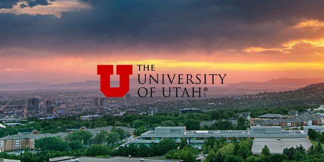 Une université américaine verse 457 000 dollars de rançon