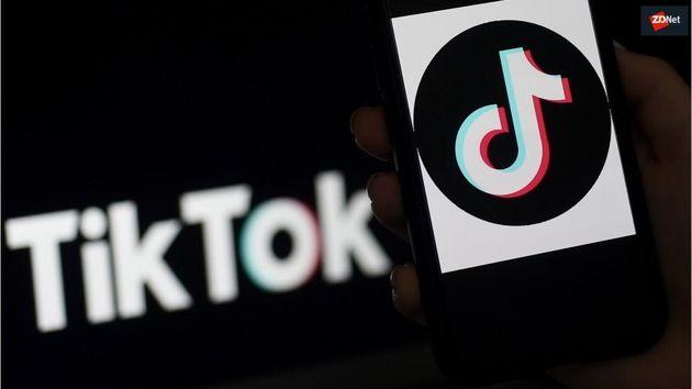 Vidéo : le PDG de TikTok, Kevin Mayar, quitte l'entreprise