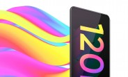Realme X7 series is coming on September 1 with 120Hz AMOLED screen and 5G support