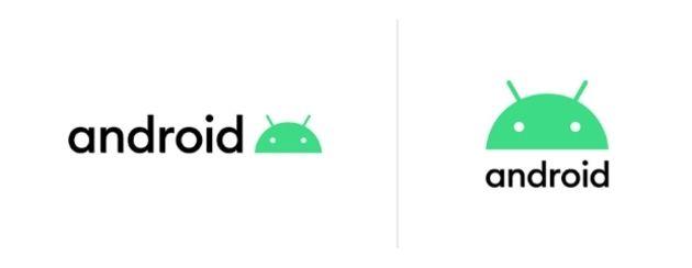 10 applications Android dont vous ne pourrez pas vous passer en cette rentrée 2020