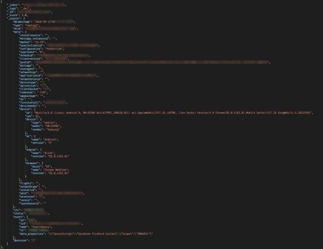 bing-leaky-server-data.jpg