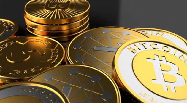 Blockchain: la Commission européenne prépare sa régulation
