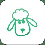 vegan saver icone app ipa iphone