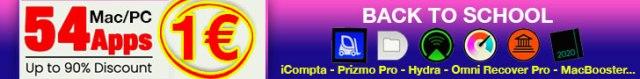 zdIsDCn - Camo iPhone Mac - Transforme l'iPhone en Webcam (gratuit)