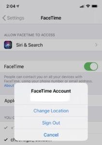 facetime-account
