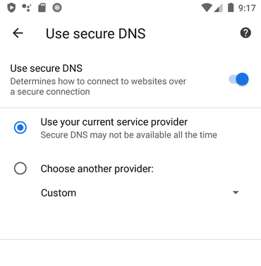 chrome-doh-settings-android.png