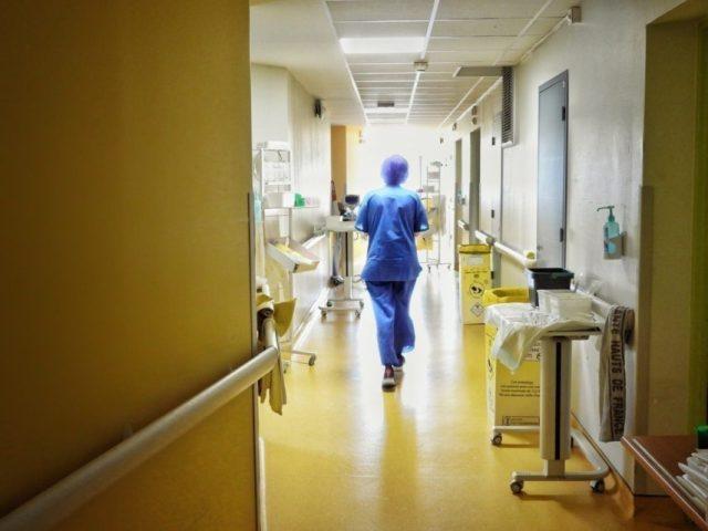 """""""L'épidémie de coronavirus est de nouveau très active dans notre pays"""", a prévenu le ministre de la Santé Olivier Véran jeudi 17 septembre 2020."""