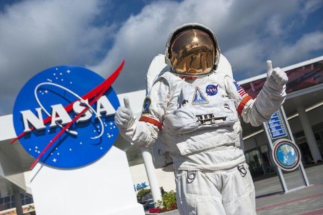 Cybersécurité : Washington détaille ses plans pour protéger son industrie spatiale