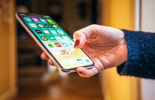 Deux fonctionnalités cachées d'iOS que vous devriez utiliser davantage