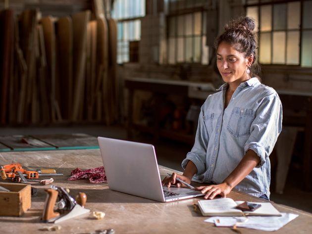 E-commerce: Facebook lance l'application Business Suite pour les PME