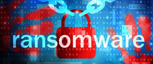 Equinix affecté par un ransomware (mais pas ses clients)