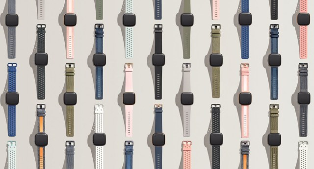 EU reportedly will approve Google's acquisition of Fitbit