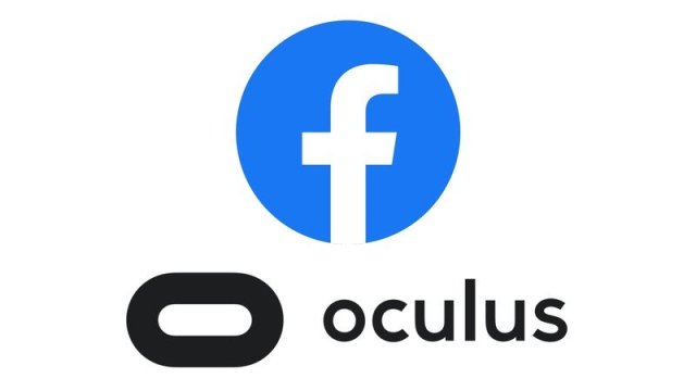 Facebook Oculus Logos.jpg