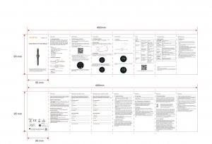 User manual (click for full size)