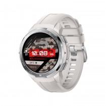 Honor Watch GS Pro