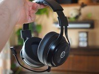3 good reasons to buy a wireless Xbox One headset instead of wired