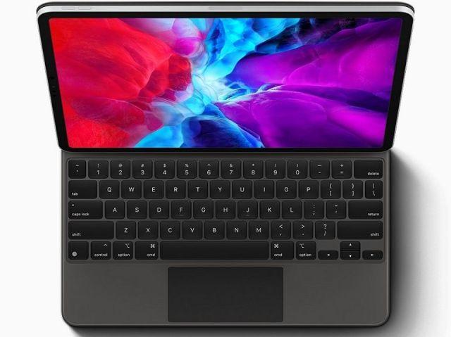 Keynote Apple du 15 septembre : à quoi pourrait bien ressembler le prochain iPad ?