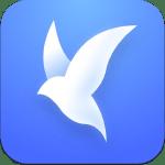 aviary icone app ipa iphone ipad