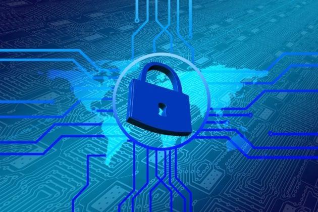 Les PDG vont devenir personnellement responsables des incidents de sécurité cyberphysique, assure Gartner