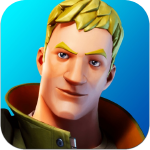 fortnite icone jeu ipa iphone ipad