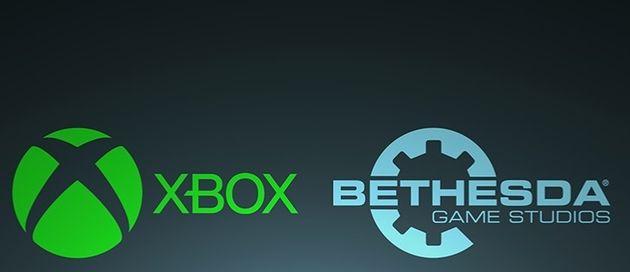 Microsoft acquiert l'éditeur de jeux Bethesda Softworks pour 7,5 milliards de dollars