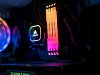 Review: Corsair Vengeance RGB Pro is the PC RAM to buy