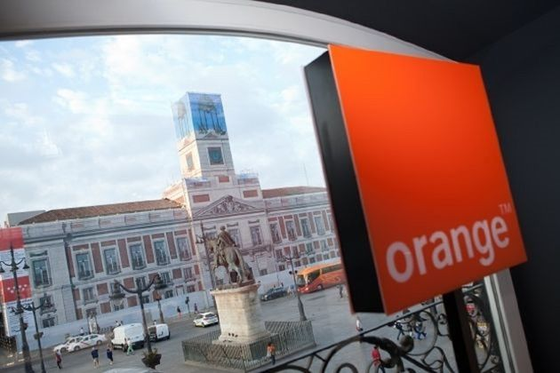 Orange lance son réseau 5G en Espagne... avec l'aide de Huawei et ZTE