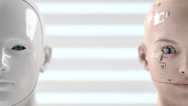 Pourquoi le transhumanisme effraie-t-il autant qu'il fascine?