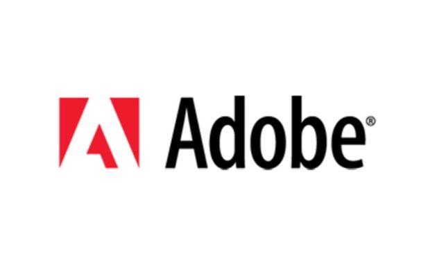 Publication d'un patch hors cycle Adobe pour remédier aux vulnérabilités de Media Encoder