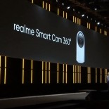 Upcoming Realme AIoT devices