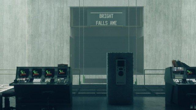 Control Awe Expansion Bright Falls Awe