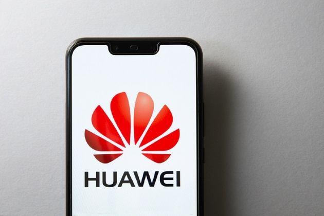 Samsung fait le forcing pour continuer à vendre ses écrans à Huawei
