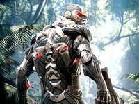 Crysis Remastered on Xbox One X is unfortunately a mixed bag