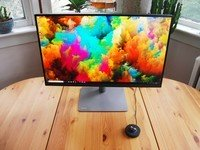 These 4K displays are the cream o' the crop