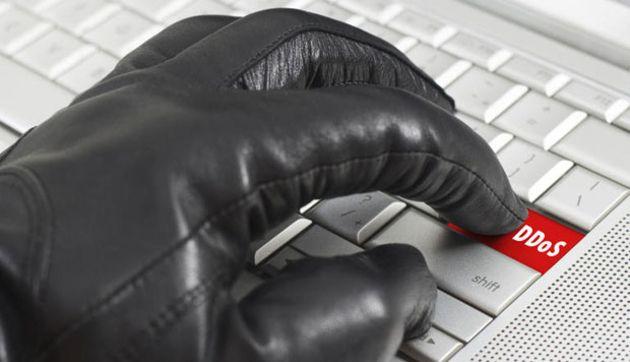 Tutanota: comment la messagerie sécurisée fait face aux DdoS