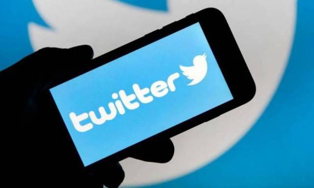 Twitter racial bias image previews