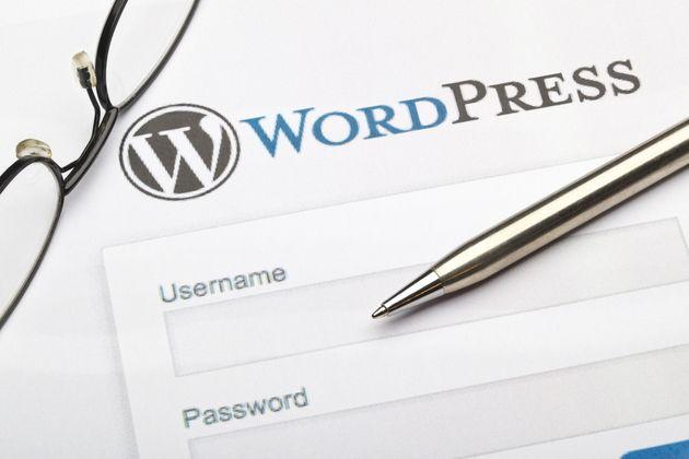 Une faille très exploitée du plugin WordPress File Manager affecte des sites web