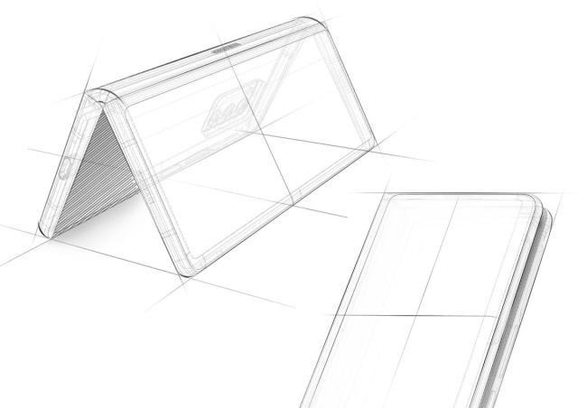 galaxy-z-fold2-design-sketch-01.jpg