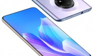 Huawei announces Enjoy 20 and Enjoy 20 Plus with Dimensity 720 5G