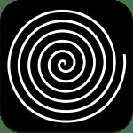 fotoda icone app ipa iphone ipad