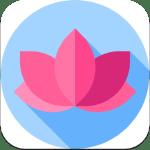 calming sounds icone app ipa iphone ipad