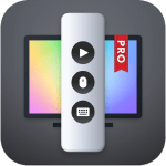 remote pro for mac icone app ipa iphone ipad