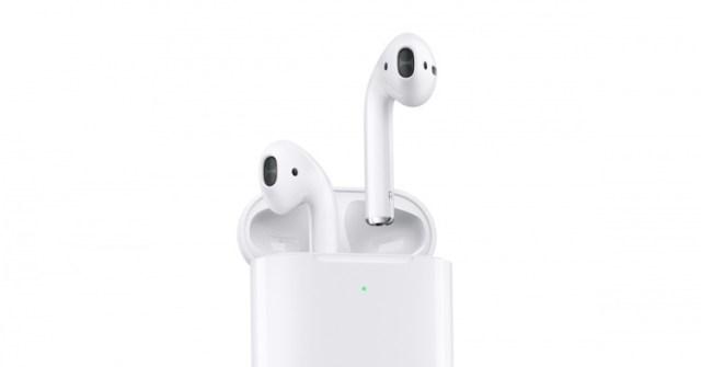 Apple-Airpods-worlds-most-popular-wireless-headphones-03202019-LP-hero.jpg.og