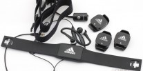Adidas miCoach accessories: A closer look